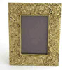 FRAME WITH GRAPE - 2 pcs set
